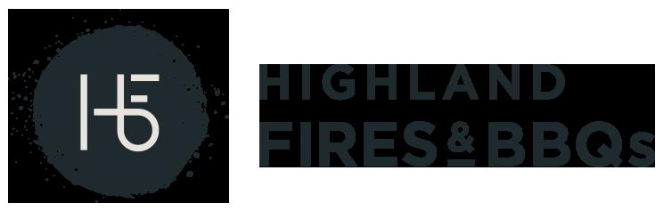 Highland Fires & BBQs