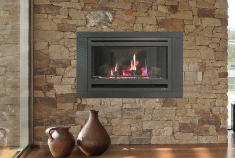 Heat & Glo i30-X