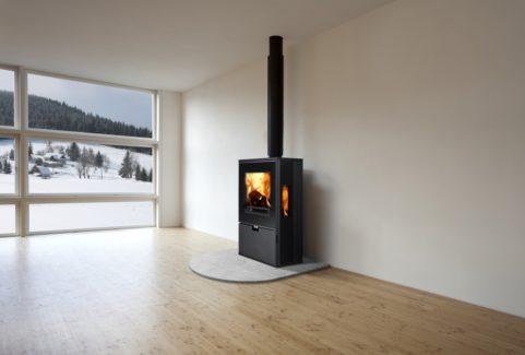 Euro Fireplaces Wiesbaden