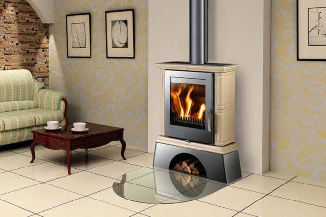 Euro Fireplaces Landshut